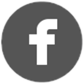 Managed Wordpress Support Services on Facebook