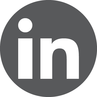 Managed Wordpress Support Services on LinkedIn