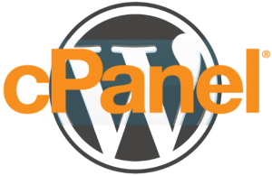 wordpress hosting cpanel