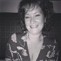 Wordpress Support Services Testimonial Jennifer Earl