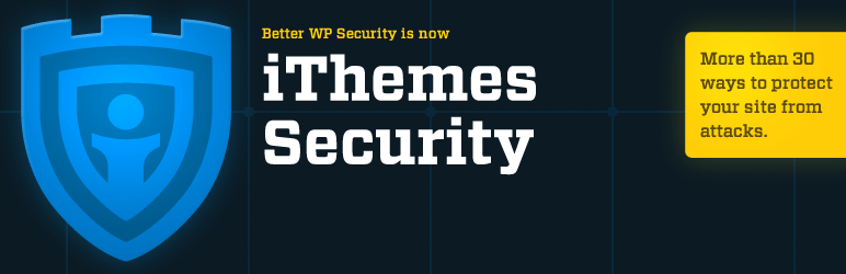 must have wordpress plugins security