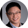 Wordpress Support Services Testimonial Dr. Jason Fung