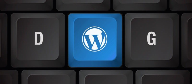 Time-Saving Tips for WordPress
