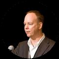 Wordpress Support Services Testimonial Dr. Richard Wood